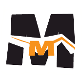 Mysteerinmurtajat Logo